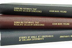 same day thesis binding cambridge