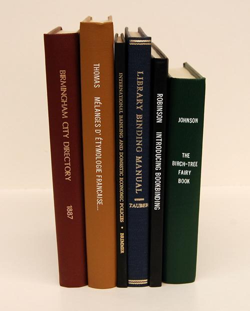 thesis binding berkeley