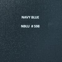 Navy or Dark Blue